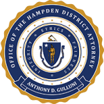 Hampden District Attorney