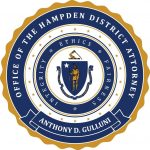 Hampden District Attorney Anthony Gulluni to Kick-off Safe School Summit