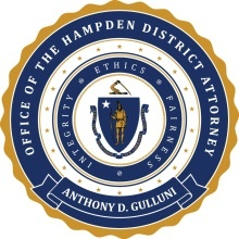 Holyoke Police Department, Hampden DA create task force to prevent elder abuse