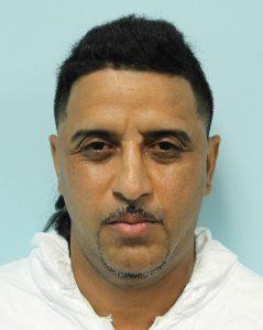 Victim of Springfield Homicide Identified