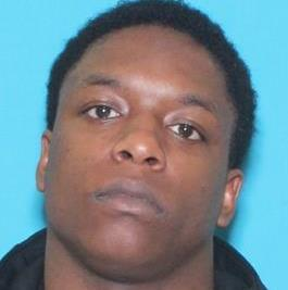 Kaevon Brimfield Apprehended in New York City; Sought in Chicopee Homicide